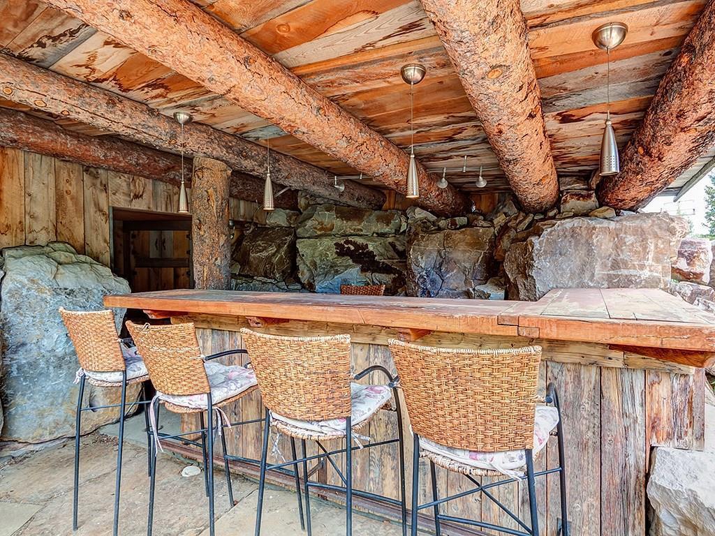 34 Rustic Terrace photo