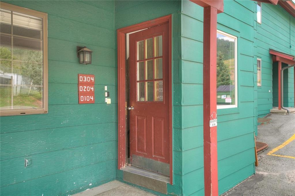 535 Straight Creek Drive Unit: 204 photo