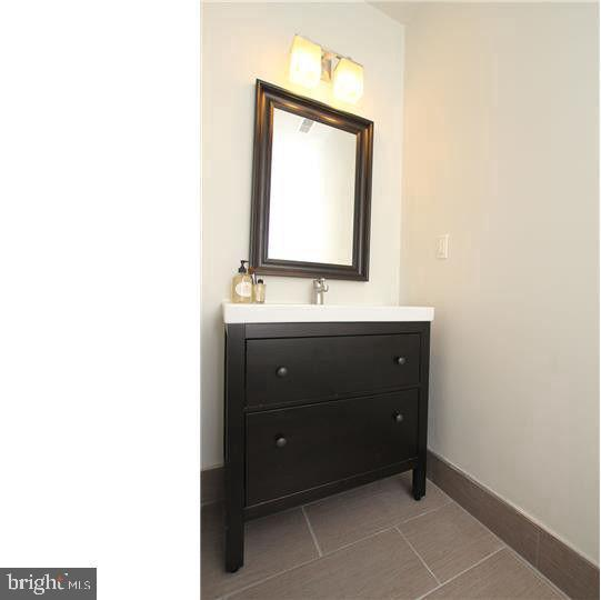 2013 E SUSQUEHANNA AVE #3 preview