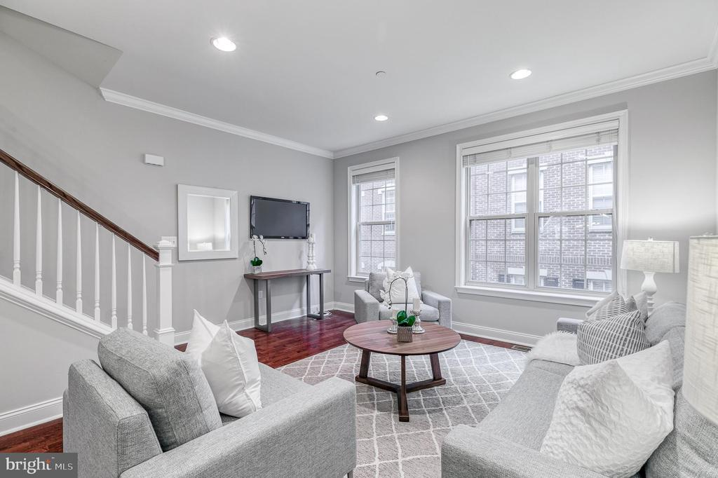403 Captains Way, Naval Square preview