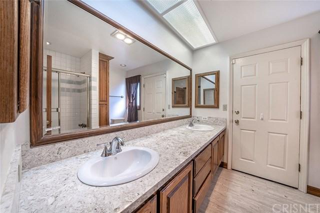 6001 Woodland View Drive preview