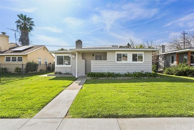 6951 Lindley Avenue preview