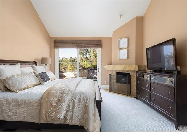 28461 Springfield Drive preview