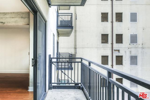 416 S SPRING ST # 409 preview