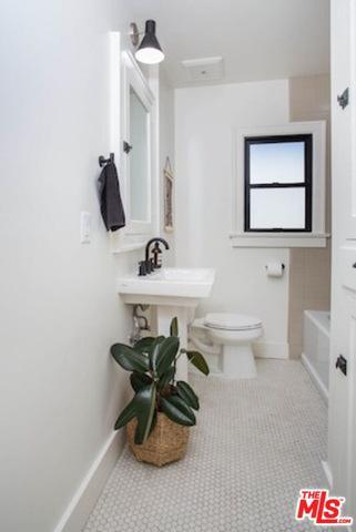 3758 Dover Pl preview