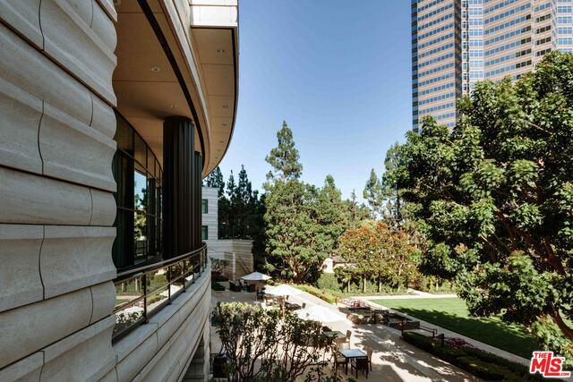 1 W Century Dr # 23B preview