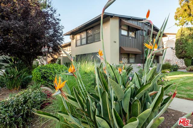 154 Monterey Rd # 5 preview