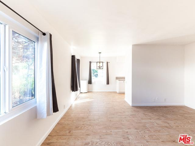 150 Monterey Rd # 1 preview