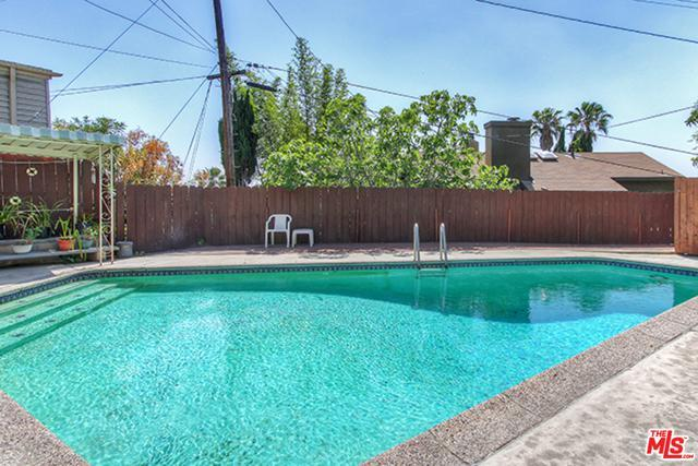 2111 MAYVIEW DR preview