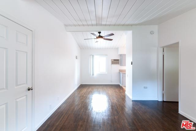 150 Monterey Rd # 8 preview
