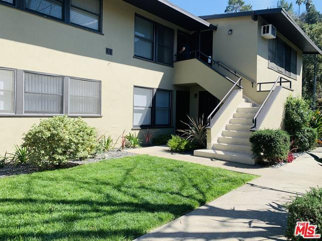 154 Monterey Rd # 2 photo