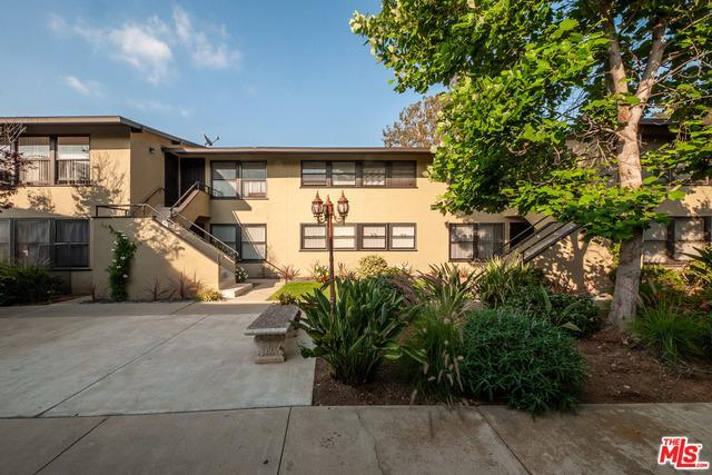 154 Monterey Rd # 8 preview