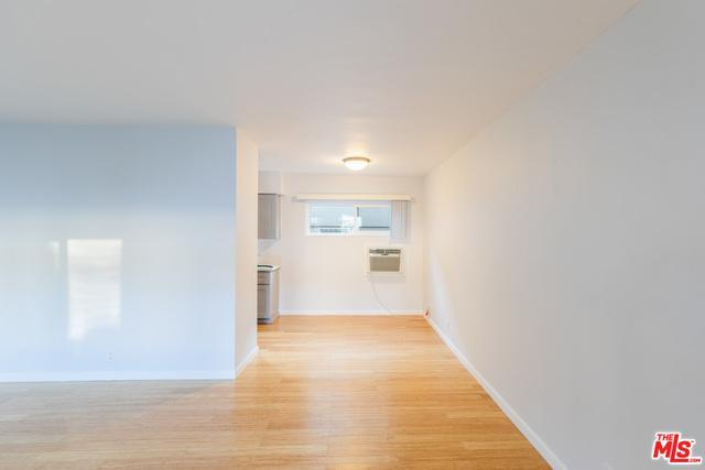 150 Monterey Rd # 2 preview