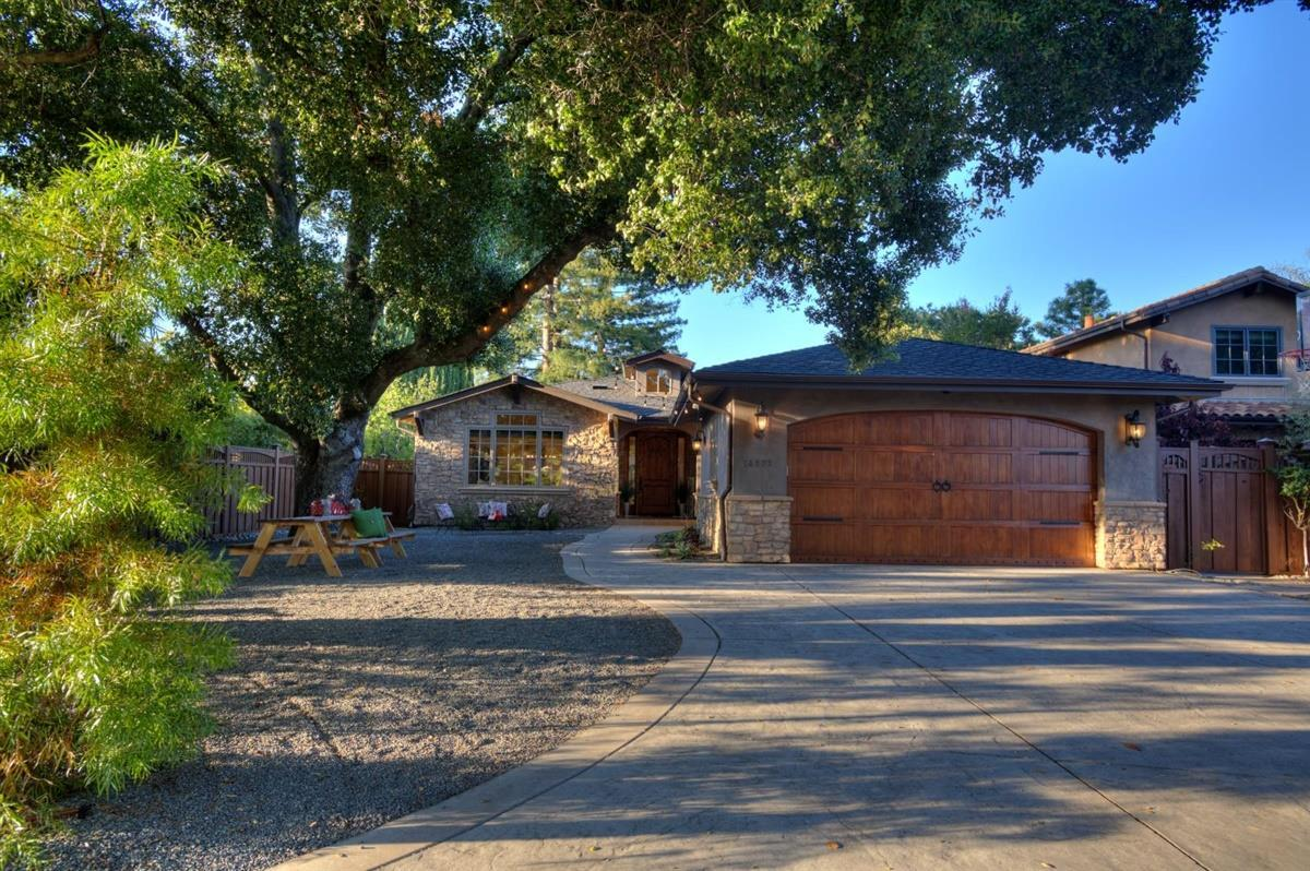 16971 Placer Oaks RD photo