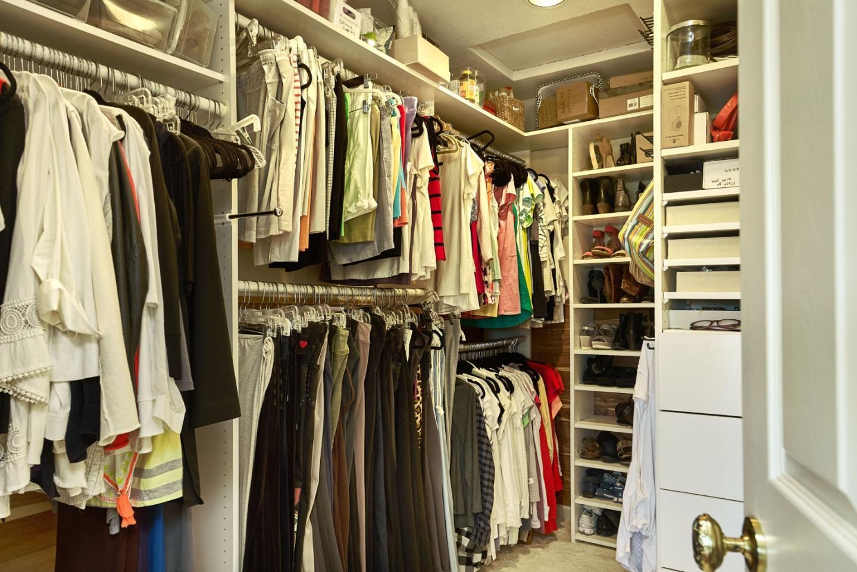 5952 Dry Oak DR photo