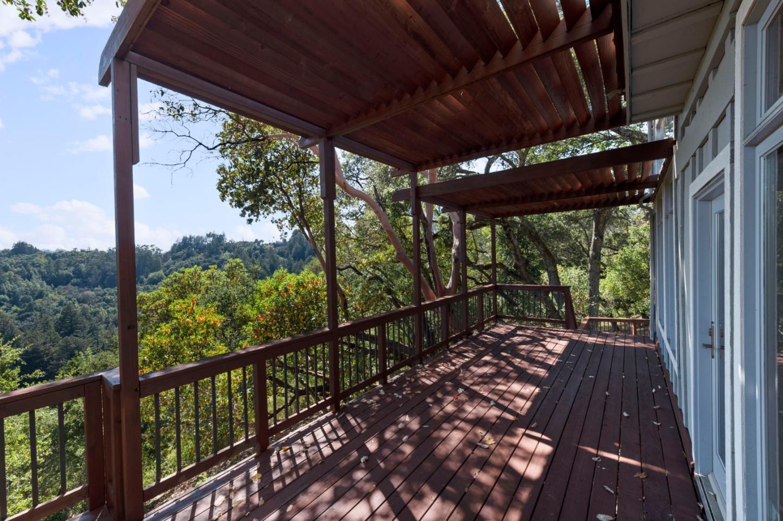 17040 Villa Glen DR photo