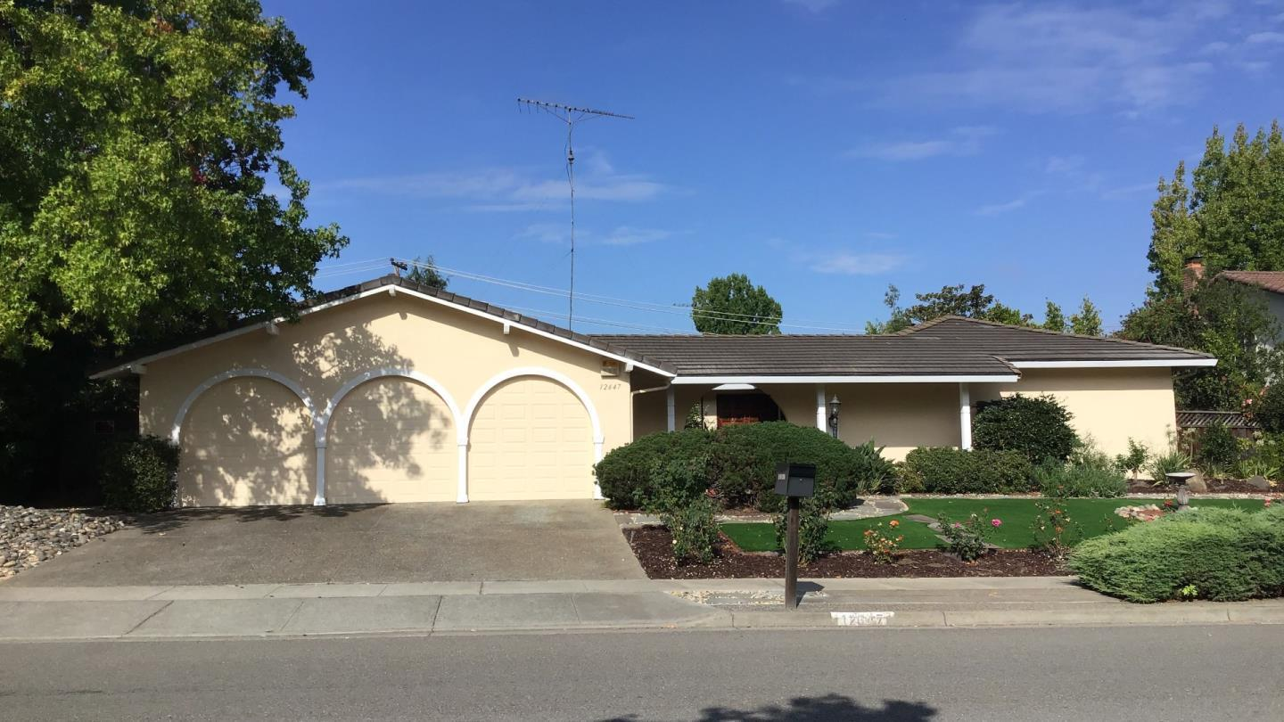 12647 Miller AVE photo