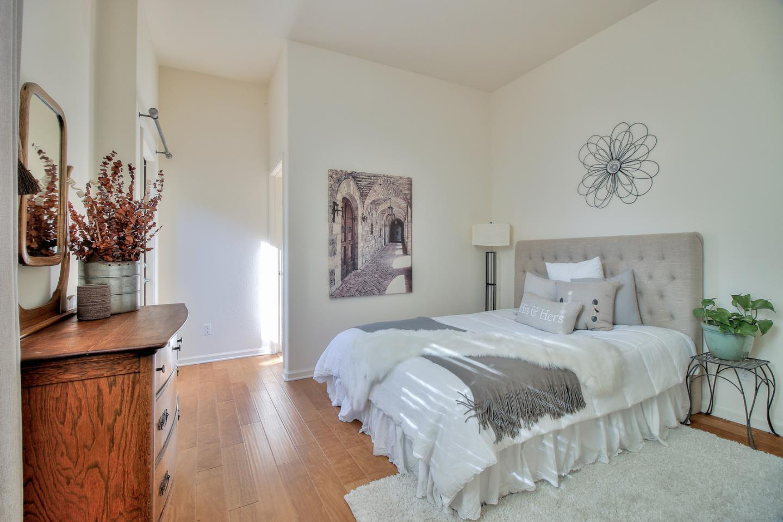 2678 Villa Cortona WAY photo