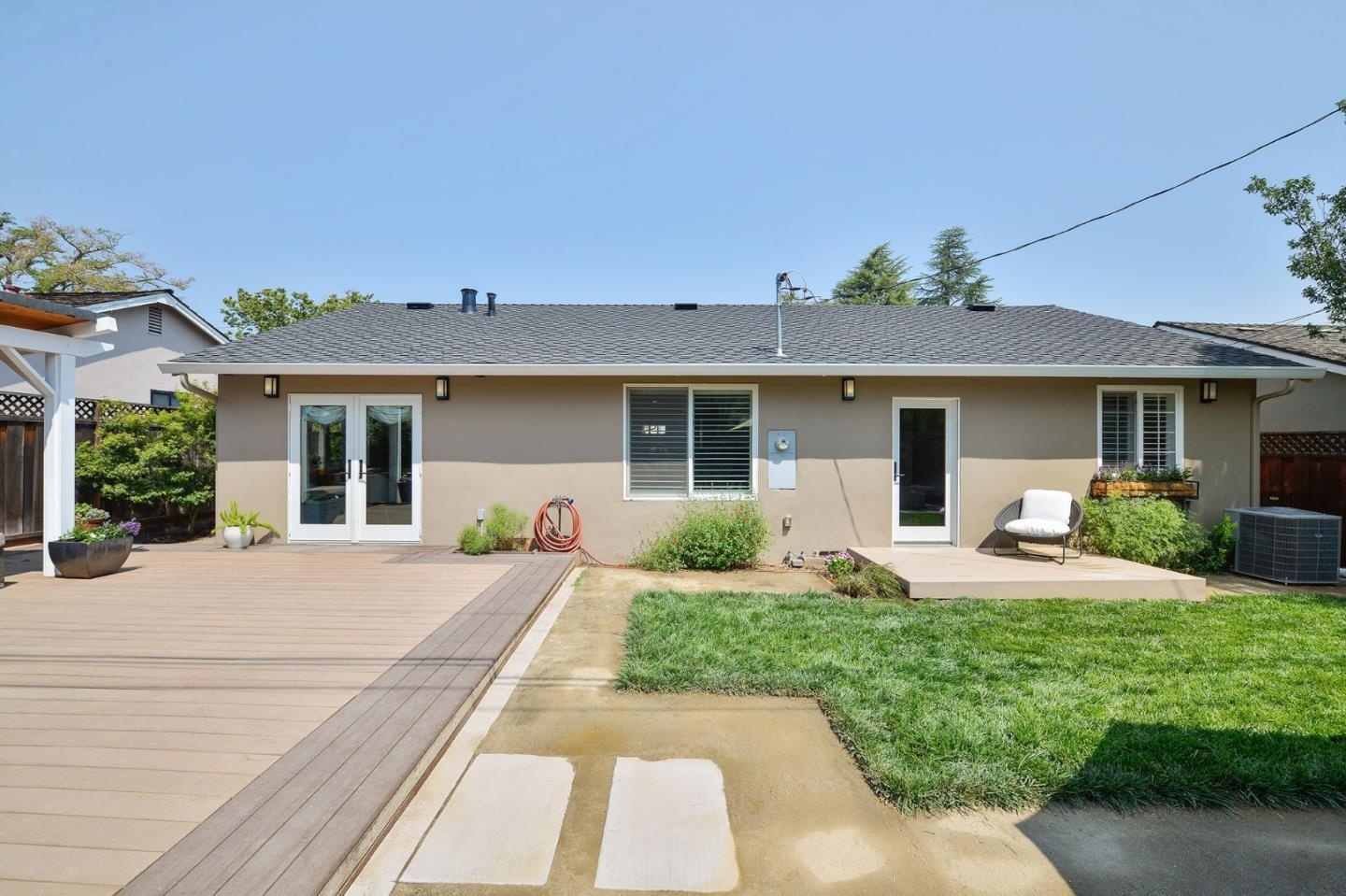2132 Rosswood DR photo