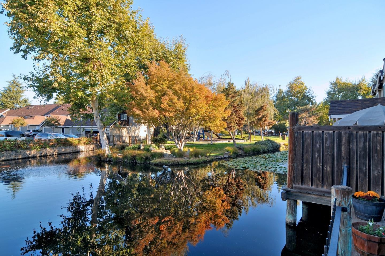 17078 Creekside CIR photo