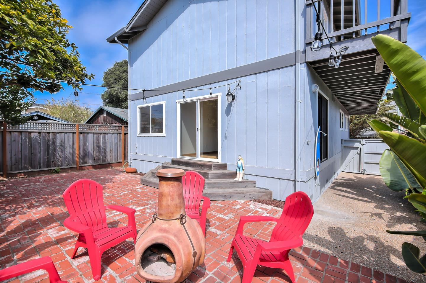 261 9th AVE photo