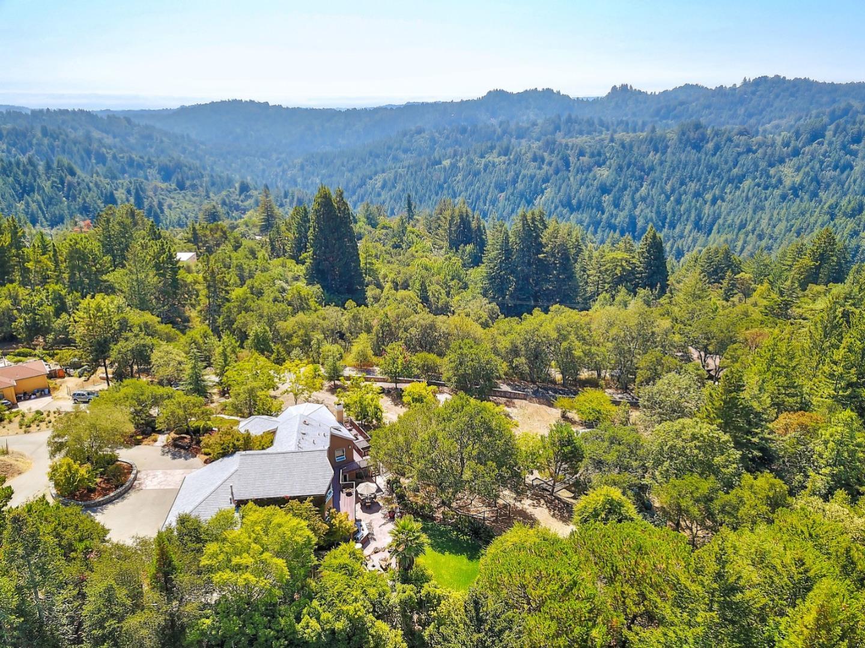 16095 Redwood Lodge RD photo