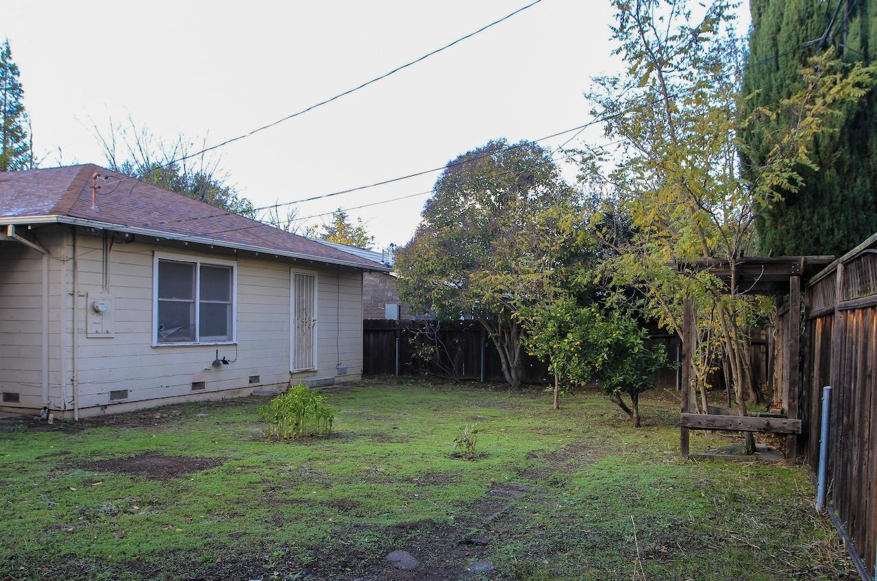 4964 Bel Canto DR photo