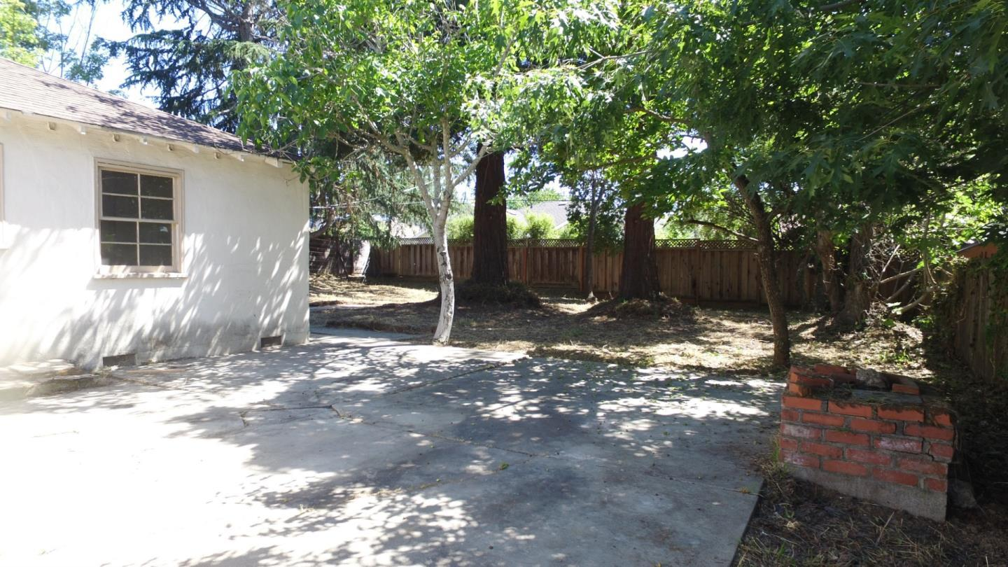 22160 Wallace DR photo