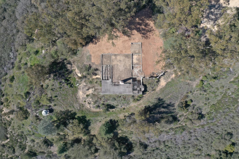 15435 Blackberry Hill RD photo