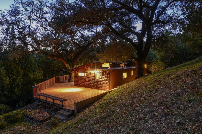 17010 Villa Glen DR photo