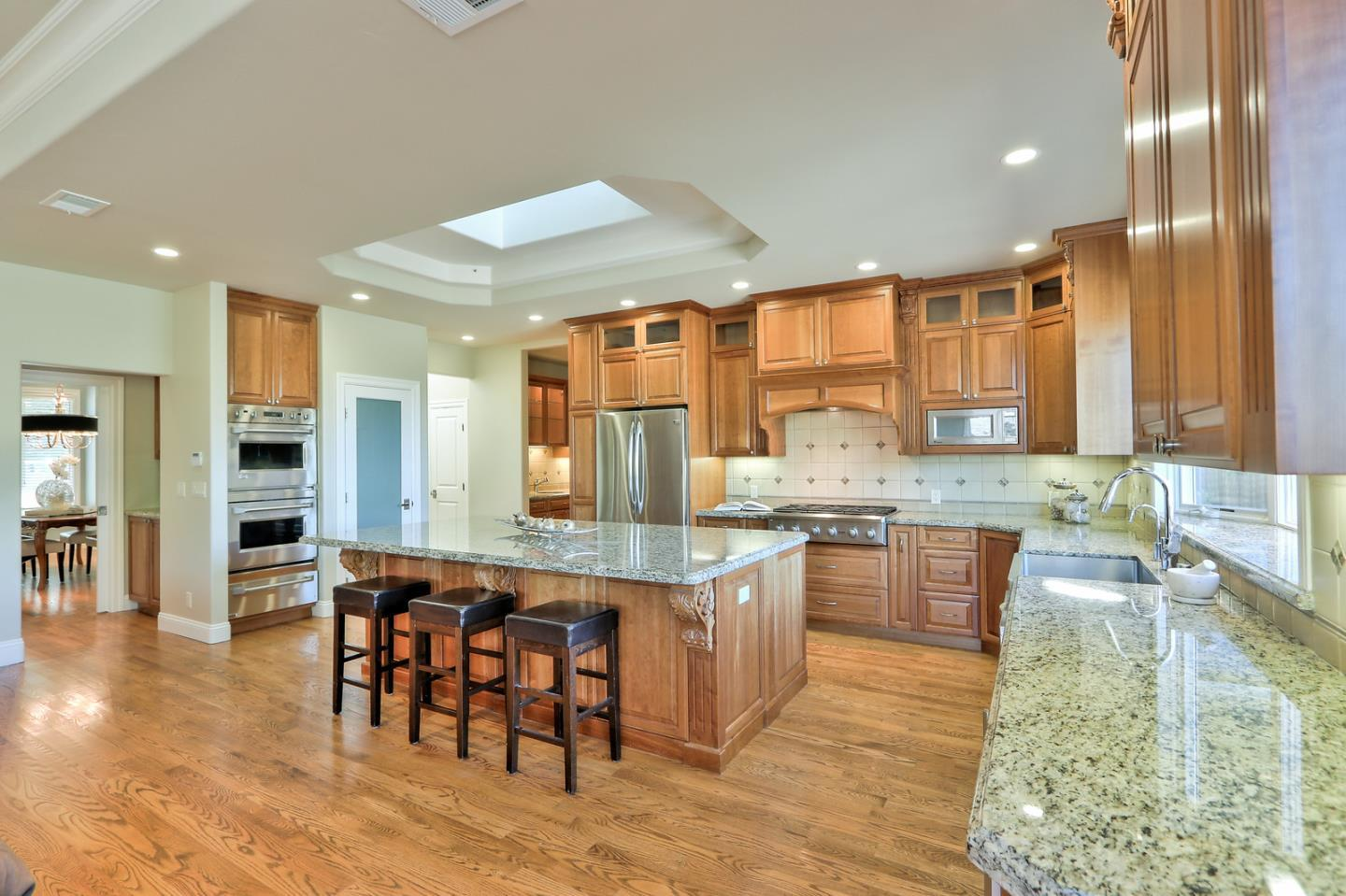 316 Westhill DR photo