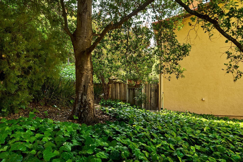 18400 Overlook RD 57 photo