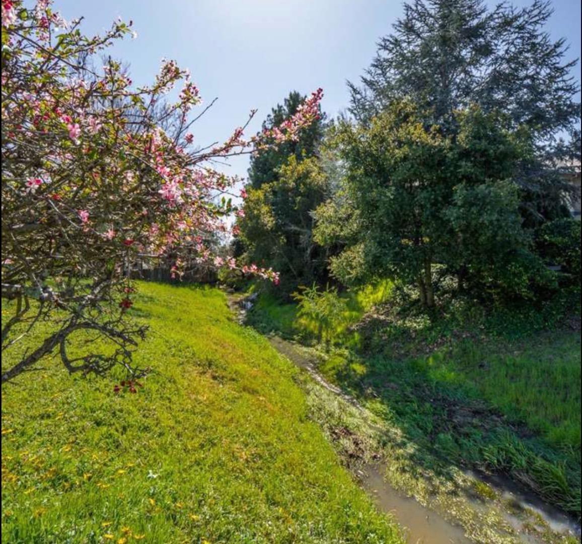 208 Vista Prieta CT photo