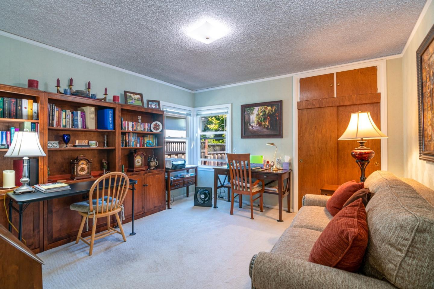235 Pearl AVE photo