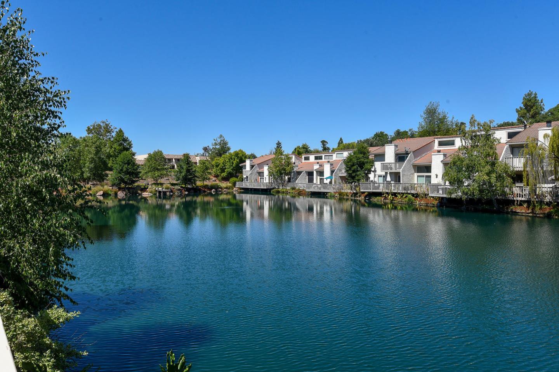 122 Via Lago photo