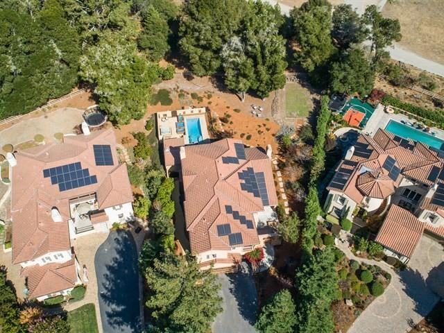 660 Henry Cowell DR photo