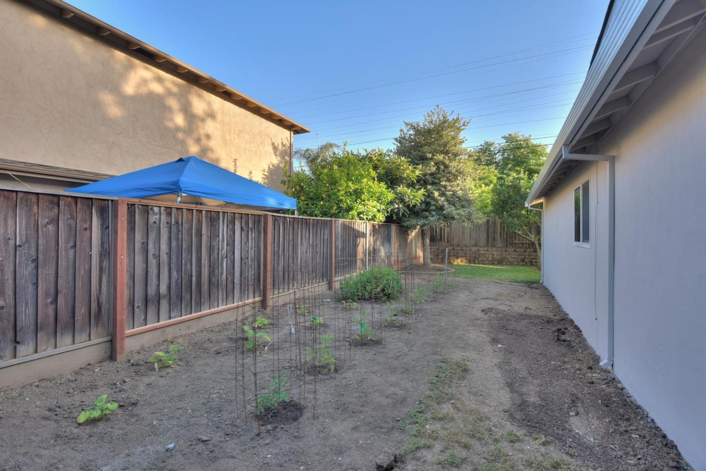 152 Arroyo Grande WAY photo