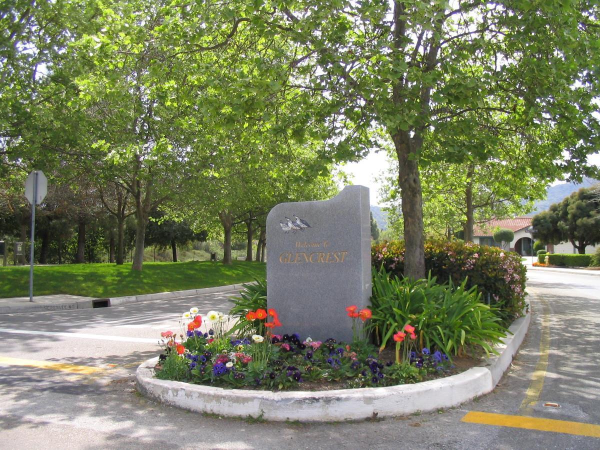 7051 Quail Cove CT photo