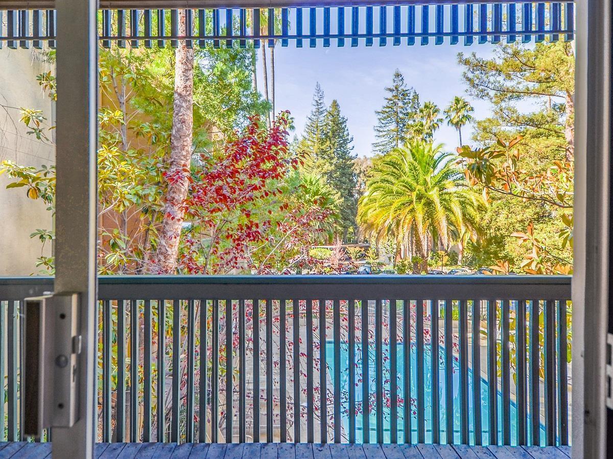 185 Sierra DR 211 photo