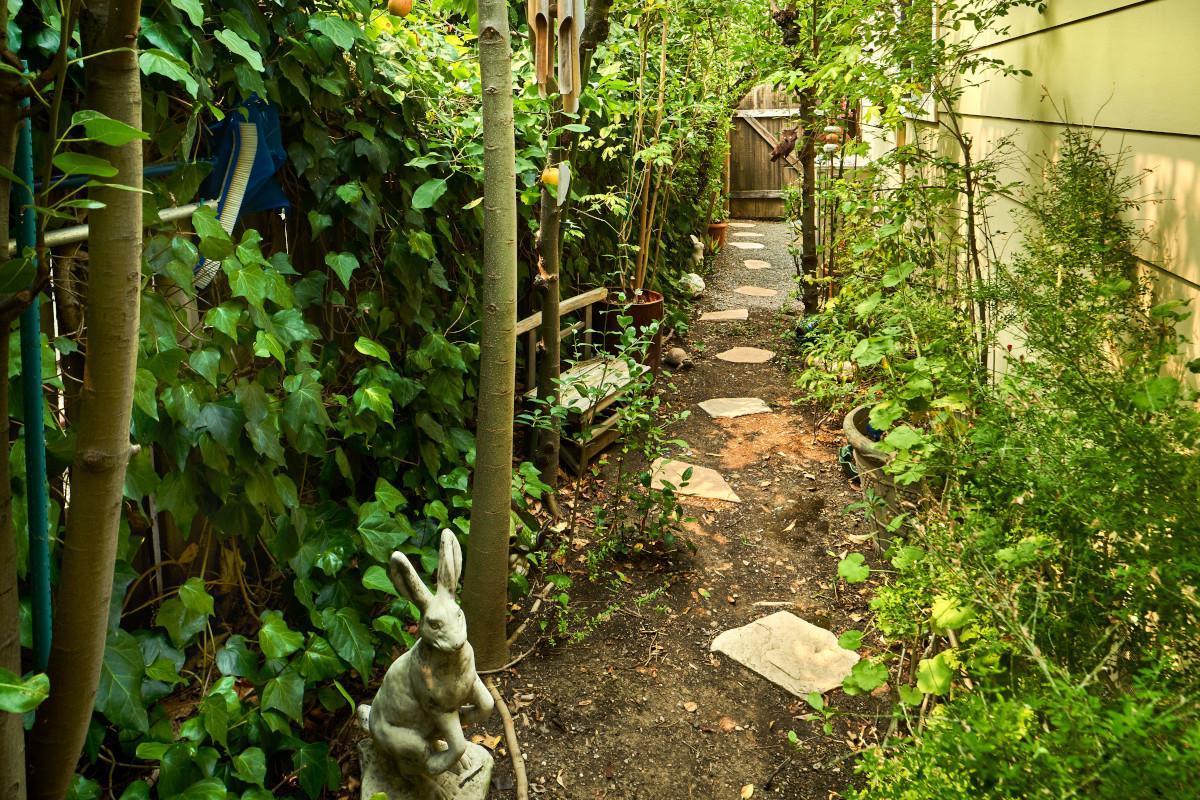 6122 Monteverde DR photo