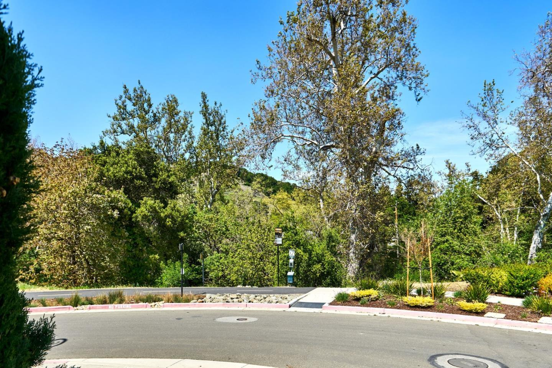 1838 Redwood CRK photo