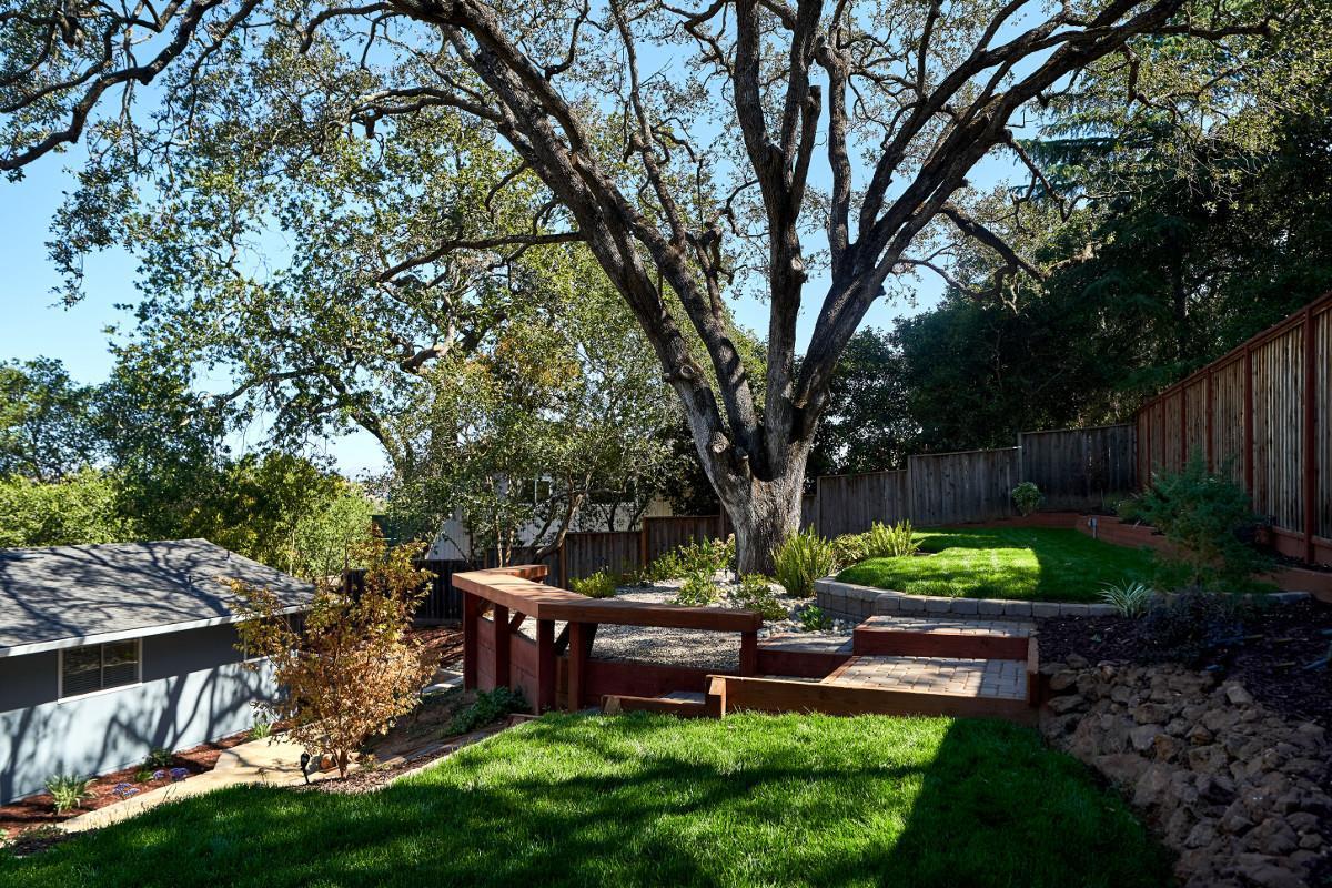 1260 Olive Branch LN photo
