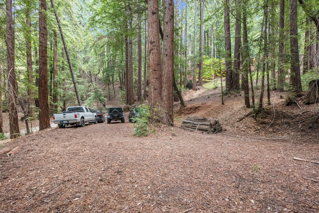 22090 Oak Flat RD photo