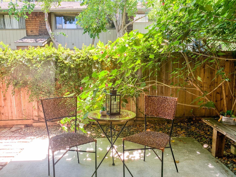 2807 La Terrace CIR photo