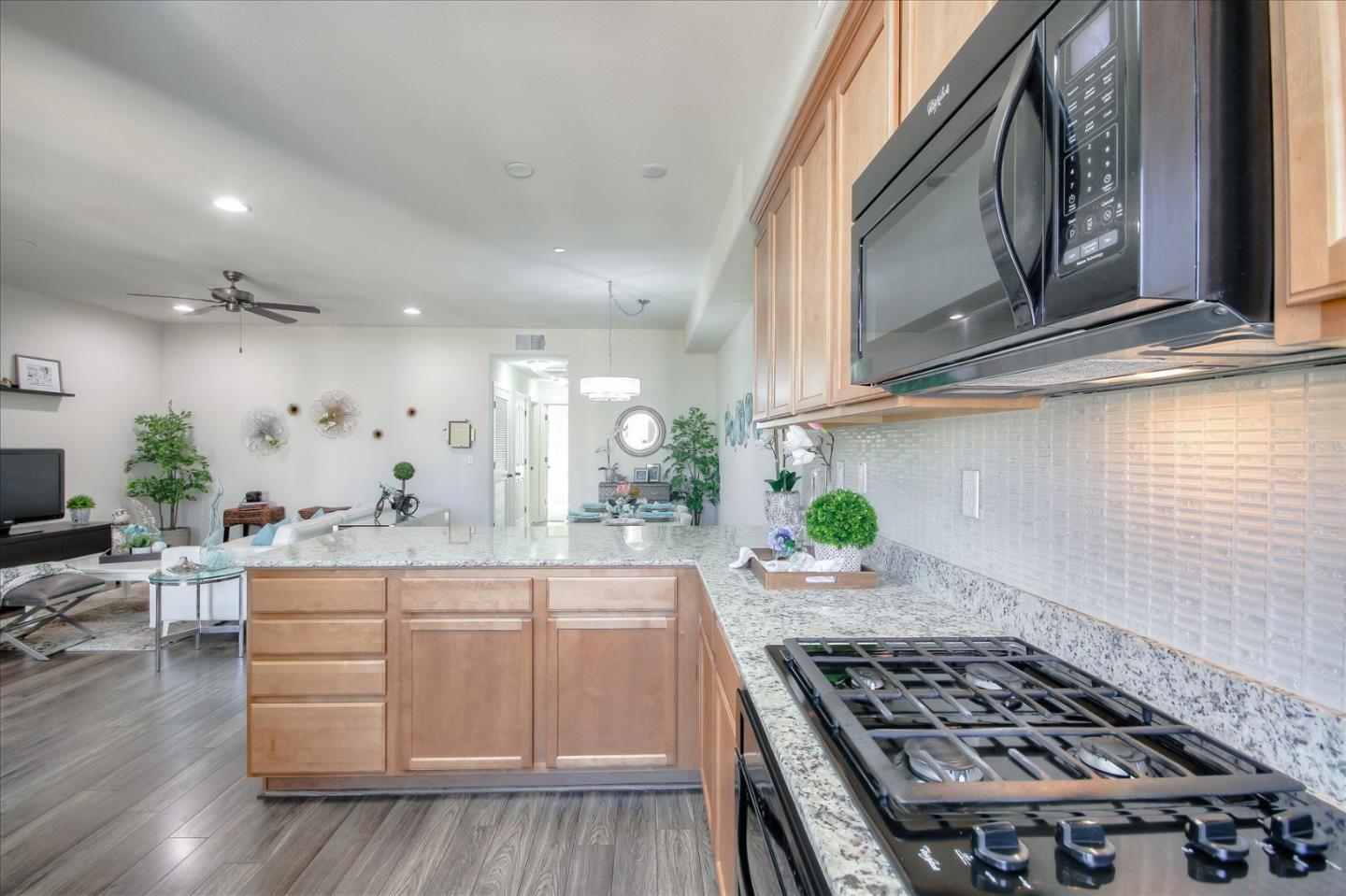 4712 Norris Canyon RD 202 photo