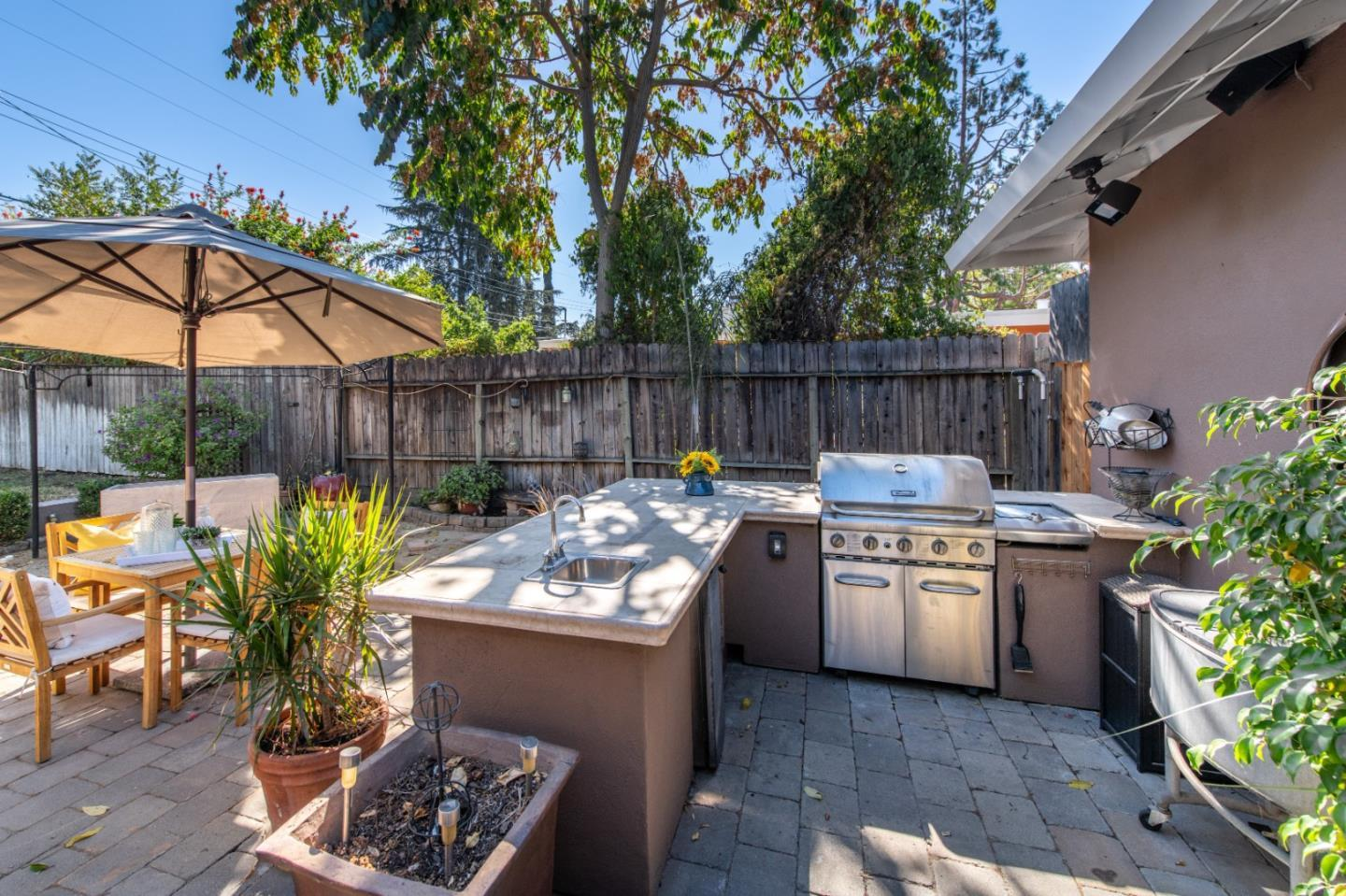 4844 Clydelle AVE photo