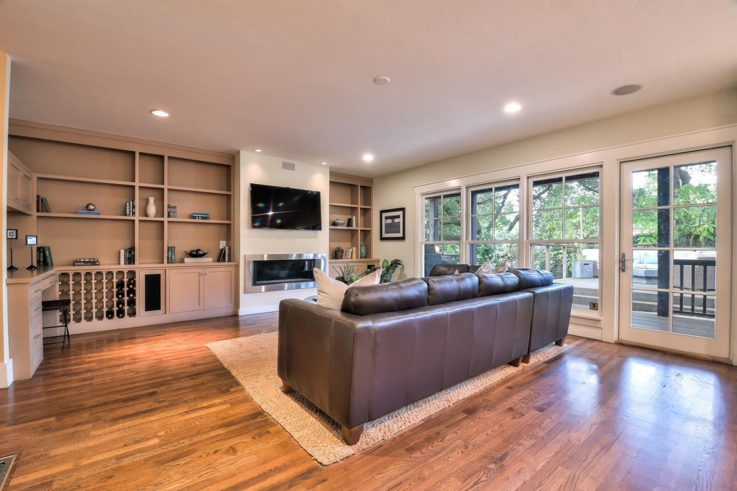 20331 Orchard RD photo