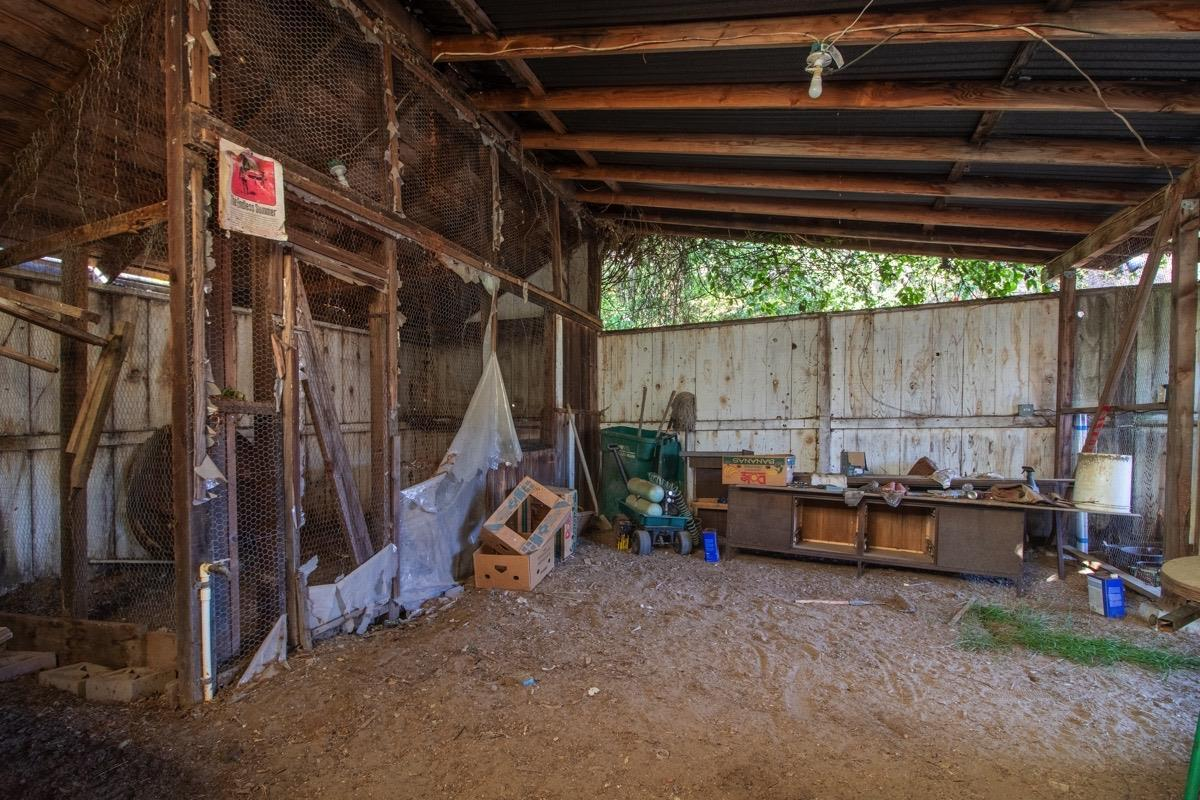 1101 Elkhorn RD photo