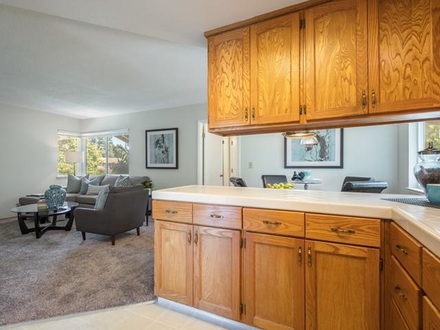 21725 Terrace DR photo