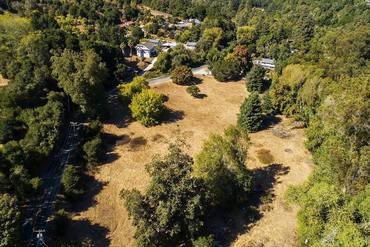 270 Eureka Canyon RD photo